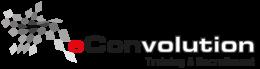 eConvolution GmbH